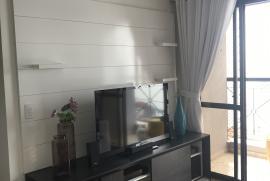 Apartamento à venda Perdizes, São Paulo - 430659712-ce5fd3c8-d3b6-4e81-807d-1c276dbaa2cd.jpeg