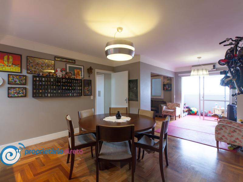 Apartamento à venda Tucuruvi com 96m² e 3 quartos por R$ 675.000 - img-6527.jpg