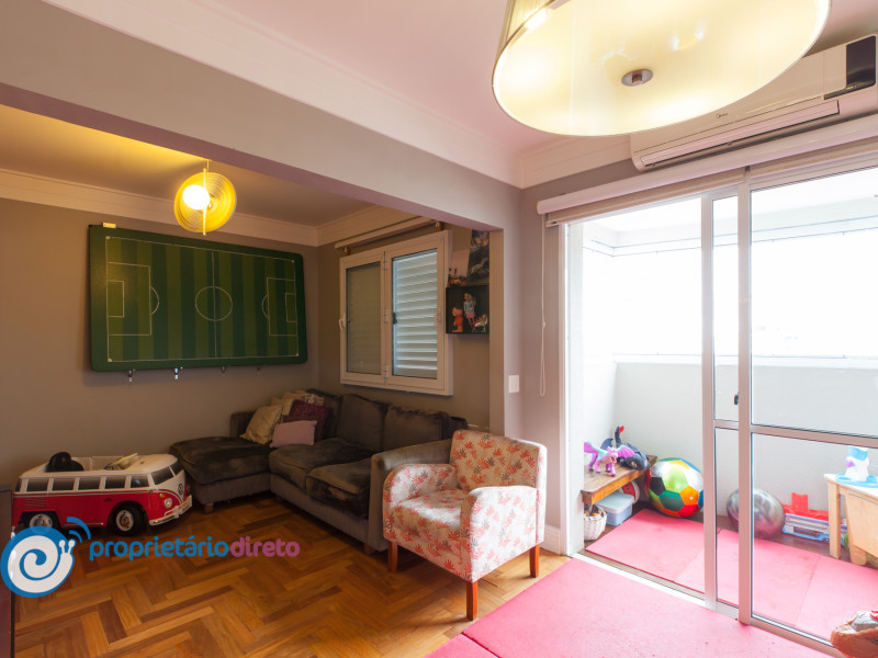 Apartamento à venda Tucuruvi com 96m² e 3 quartos por R$ 675.000 - img-6539.jpg