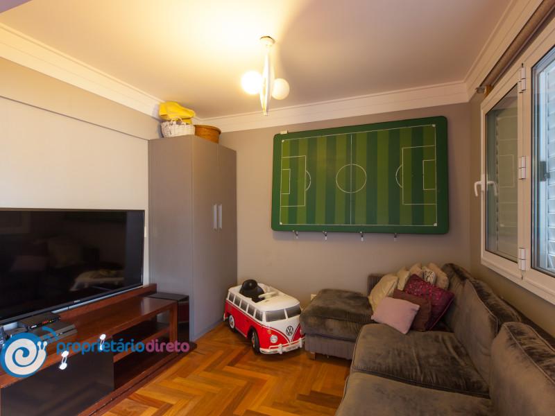 Apartamento à venda Tucuruvi com 96m² e 3 quartos por R$ 675.000 - img-6542.jpg