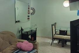 Apartamento à venda Vila Carrão, São Paulo - whatsapp-image-2019-11-24-at-232434-3.jpeg