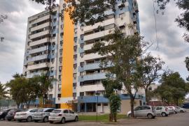 Apartamento à venda Camorim, Rio de Janeiro - 1335543767-img-20190901-081744043-hdr.jpg