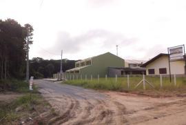 Terreno à venda Do Ubatuba, São Francisco do Sul - 2058630352-dsc02828.JPG