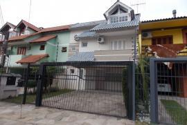 Casa à venda Ipanema, Porto Alegre - 1806634233-img-20180124-wa0037.jpg