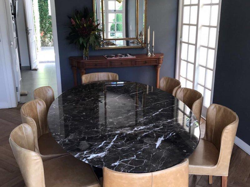 Casa à venda Morumbi com 420m² e 3 quartos por R$ 2.900.000 - 250840675-22afdbf5-abf2-4967-b767-638b2daeae6a.jpeg