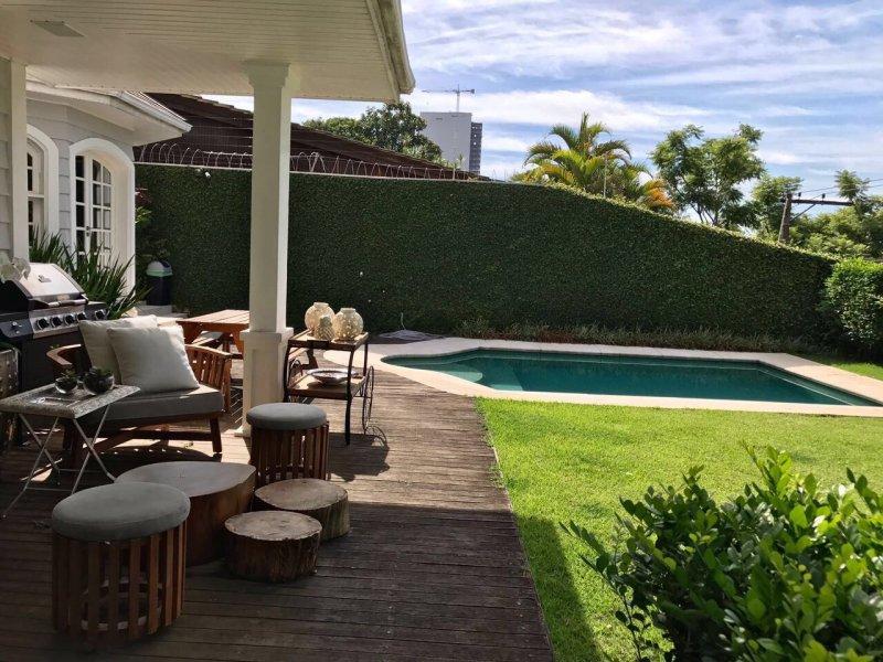 Casa à venda Morumbi com 420m² e 3 quartos por R$ 2.900.000 - 490049987-73415b6c-5171-469f-90b2-19aad9283adb.jpeg
