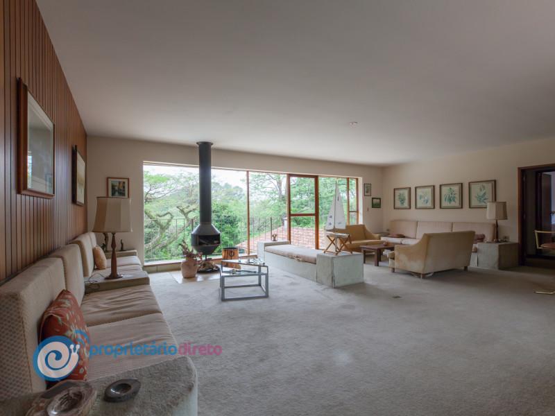 Casa de condomínio à venda Praia Azul com 634m² e 4 quartos por R$ 2.400.000 - img-7806.jpg