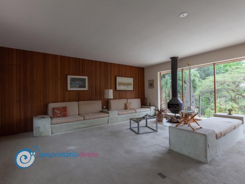 Casa de condomínio à venda Praia Azul com 634m² e 4 quartos por R$ 2.400.000 - img-7809.jpg