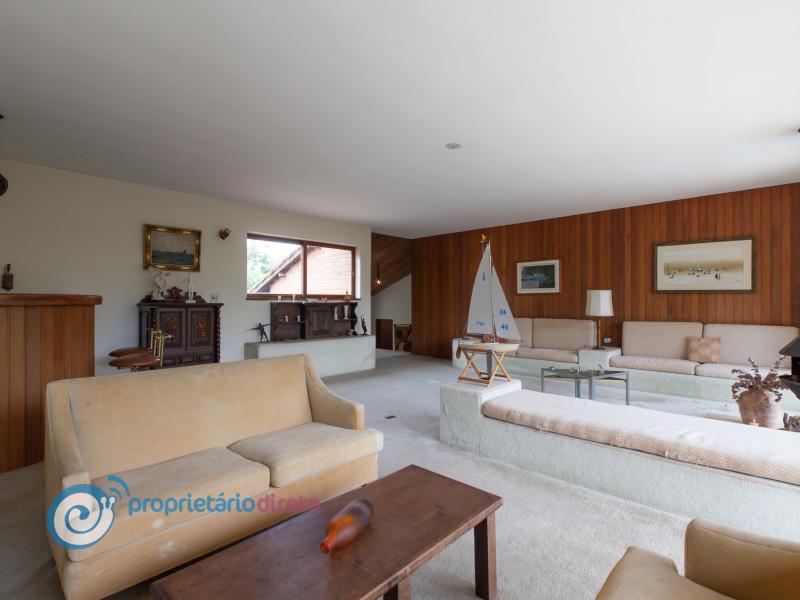 Casa de condomínio à venda Praia Azul com 634m² e 4 quartos por R$ 2.400.000 - img-7812.jpg