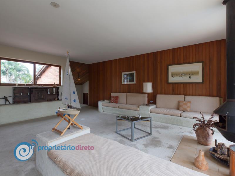 Casa de condomínio à venda Praia Azul com 634m² e 4 quartos por R$ 2.400.000 - img-7815.jpg