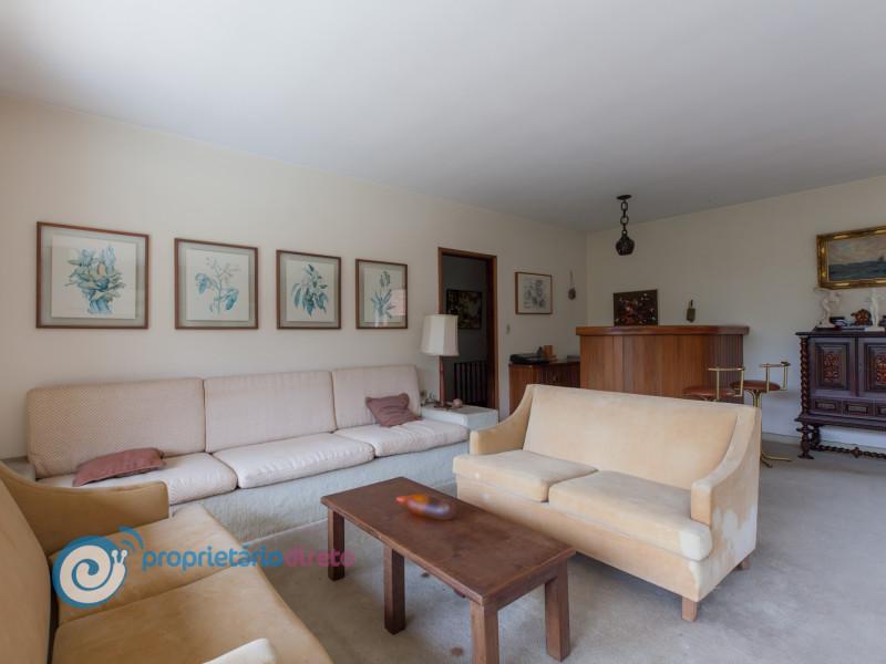Casa de condomínio à venda Praia Azul com 634m² e 4 quartos por R$ 2.400.000 - img-7818.jpg