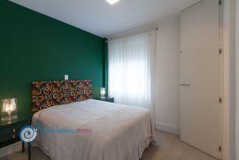 Apartamento à venda Consolação, São Paulo - img-7025.jpg