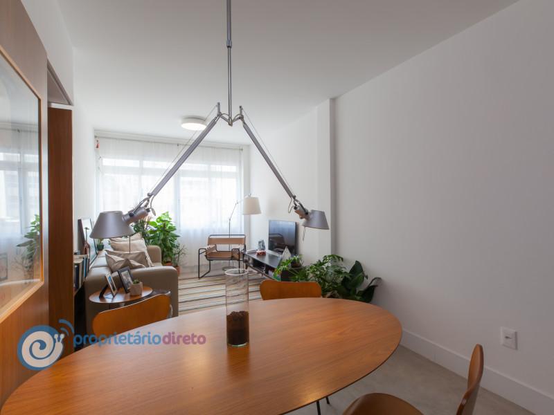 Apartamento à venda Consolação com 56m² e 2 quartos por R$ 640.000 - img-7064.jpg