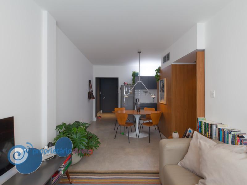 Apartamento à venda Consolação com 56m² e 2 quartos por R$ 640.000 - img-7082.jpg