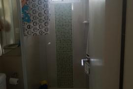 Apartamento à venda Santo Amaro, São Paulo - 75449935-banheiro.jpeg