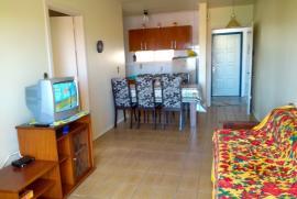 Apartamento à venda centro , Capão da Canoa - 1294722895-img-20180103-134451333.jpg