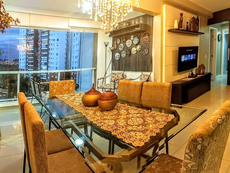 Apartamento à venda Loteamento Residencial Vila Bella Dom Pedro com 108m² e 3 quartos por R$ 845.000 - 1079231227-img-20190602-174208888.jpg