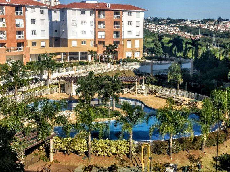Apartamento à venda Loteamento Residencial Vila Bella Dom Pedro com 108m² e 3 quartos por R$ 845.000 - 1558666938-img-20190610-144534249-hdr.jpg