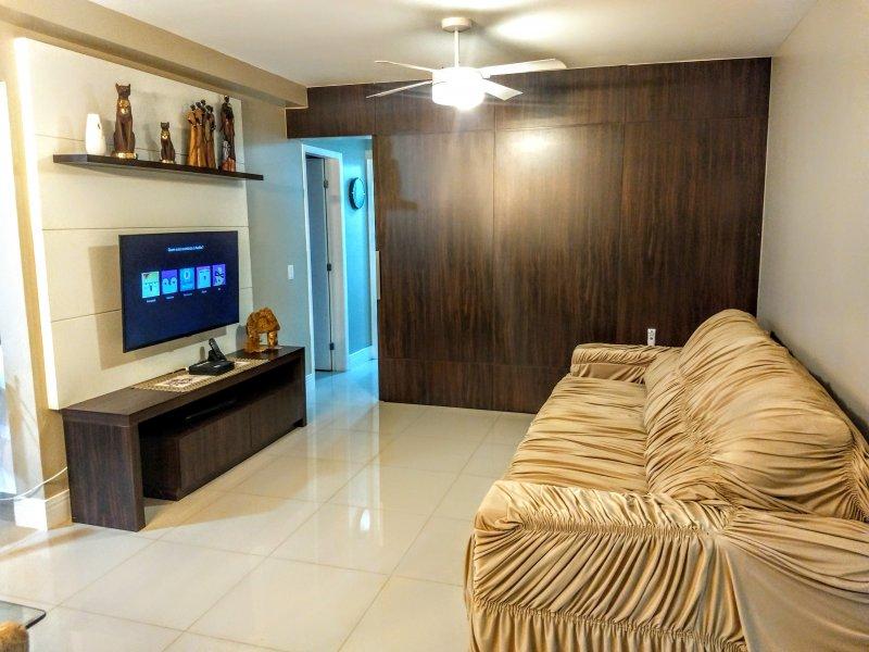 Apartamento à venda Loteamento Residencial Vila Bella Dom Pedro com 108m² e 3 quartos por R$ 845.000 - 1681193341-img-20190602-174137954-burst000-cover-top.jpg