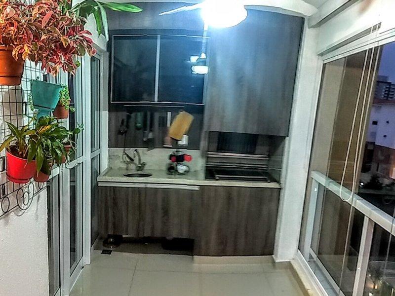 Apartamento à venda Loteamento Residencial Vila Bella Dom Pedro com 108m² e 3 quartos por R$ 845.000 - 1892369041-img-20190602-174758011.jpg