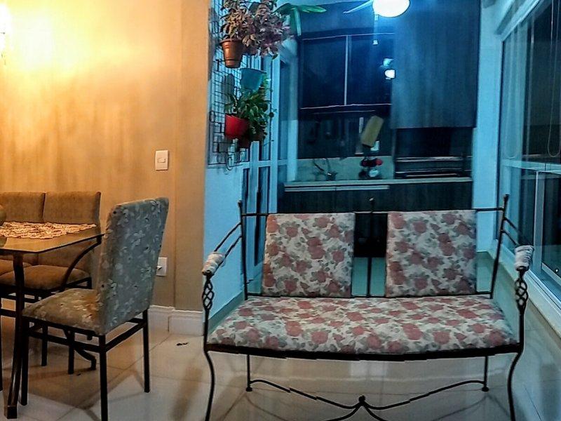 Apartamento à venda Loteamento Residencial Vila Bella Dom Pedro com 108m² e 3 quartos por R$ 845.000 - 58889373-img-20190602-174854908.jpg