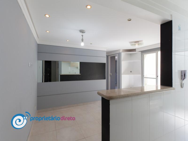 Apartamento à venda Vila Moraes com 45m² e 2 quartos por R$ 260.000 - img-7914.jpg