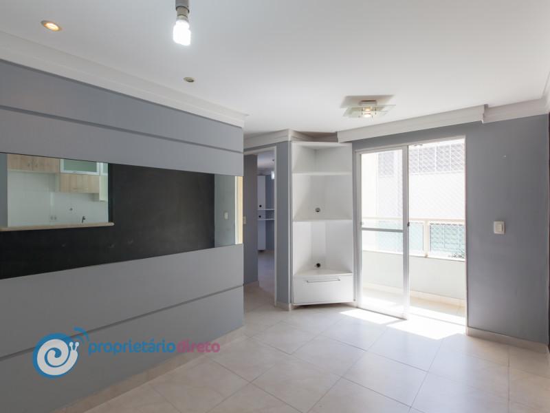 Apartamento à venda Vila Moraes com 45m² e 2 quartos por R$ 260.000 - img-7917.jpg