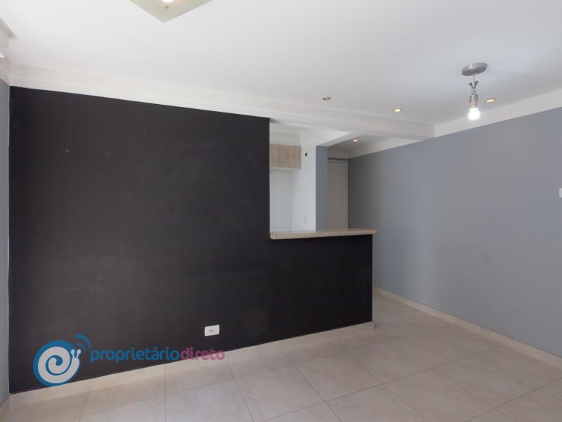 Apartamento à venda Vila Moraes com 45m² e 2 quartos por R$ 260.000 - img-7923.jpg