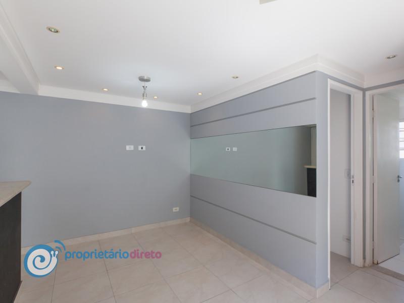 Apartamento à venda Vila Moraes com 45m² e 2 quartos por R$ 260.000 - img-7926.jpg