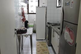 Apartamento à venda Perdizes, São Paulo - 448992584-9bb40b01-78d0-41d2-b394-e3be365e8ff4.jpeg