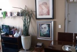 Apartamento à venda Itaim Bibi, São Paulo - 1958597683-20190829-141433.jpg