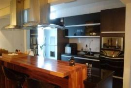 Apartamento à venda Aclimação, São Paulo - 1725937753-cozinha.jpg