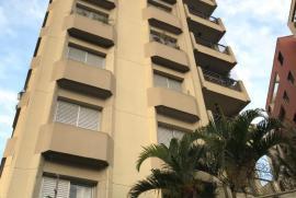 Apartamento à venda Alto da Lapa, São Paulo - 1692979479-fachada-2.jpg