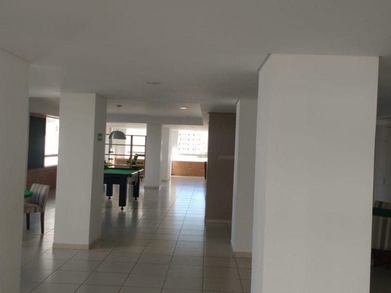Apartamento para alugar Centro com 89m² e 3 quartos por R$ 2.800 - 139621358-img-20190722-wa0023.jpg