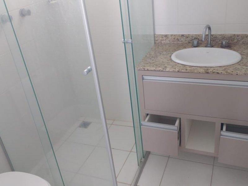 Apartamento para alugar Centro com 89m² e 3 quartos por R$ 2.800 - 1403724907-img-20190722-wa0021.jpg