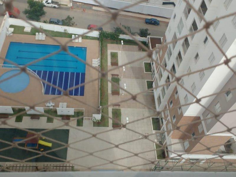 Apartamento para alugar Centro com 89m² e 3 quartos por R$ 2.800 - 486195326-img-20190722-wa0018.jpg