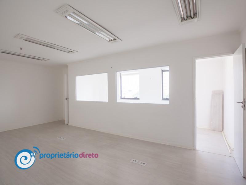 Comercial à venda Santana com 45m² e  quartos por R$ 350.000 - img-8227.jpg