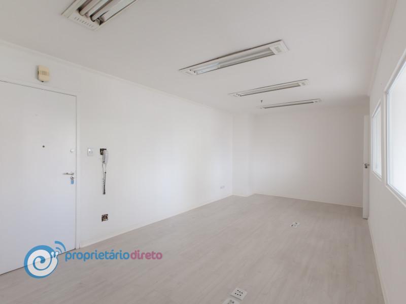Comercial à venda Santana com 45m² e  quartos por R$ 350.000 - img-8229.jpg