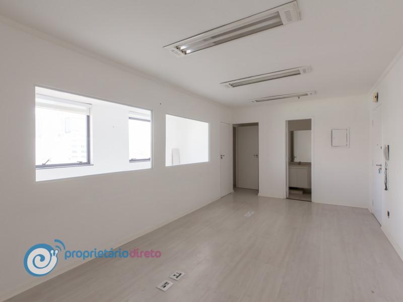 Comercial à venda Santana com 45m² e  quartos por R$ 350.000 - img-8232.jpg