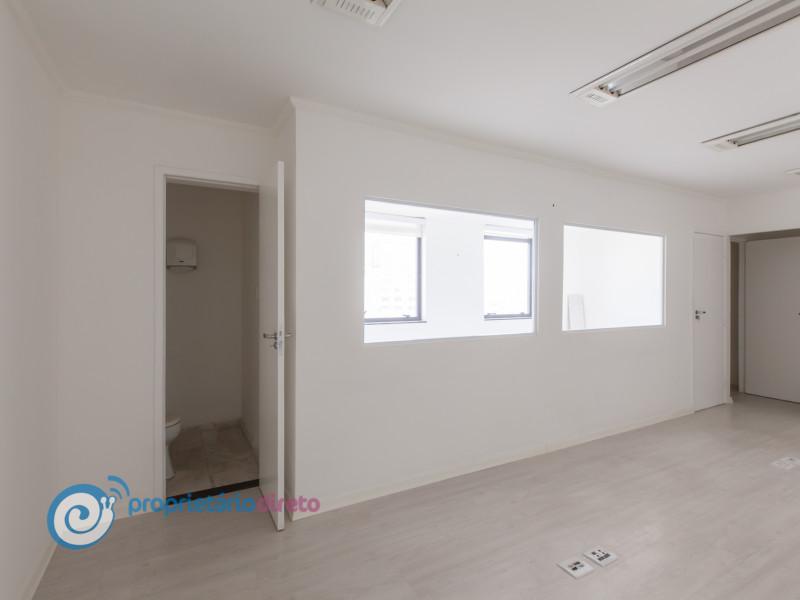 Comercial à venda Santana com 45m² e  quartos por R$ 350.000 - img-8235.jpg