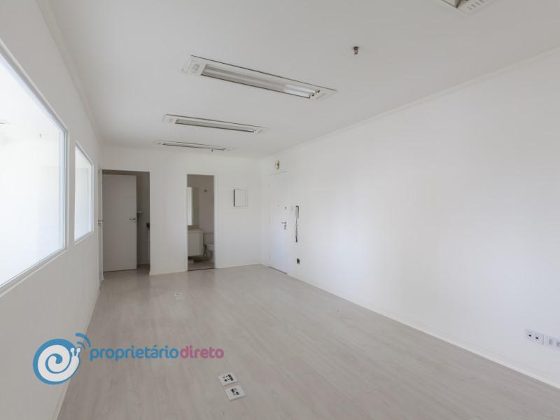 Comercial à venda Santana com 45m² e  quartos por R$ 350.000 - img-8247.jpg