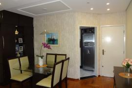 Apartamento à venda Cidade Vista Verde, Sao Jose dos Campos - 797937260-olx-apartamento-baixa-resol15.jpg