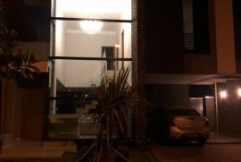 Casa de condomínio à venda Recreio das Acácias, Ribeirão Preto - 1377845096-0faa9a08-cf7b-4358-9df6-9d3c1dc1bd47.jpeg
