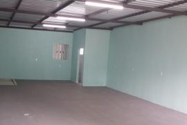 Casa à venda Centro, Alvinlandia - 1080329528-img-20190905-wa0011.jpg