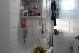 Apartamento à venda Penha de França, São Paulo - 479255980-img-20190808-wa0037.jpg