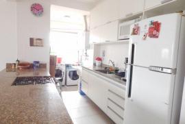 Apartamento à venda Conj. Promorar Raposo Tavares, São Paulo - 1561314176-cozinha.jpg