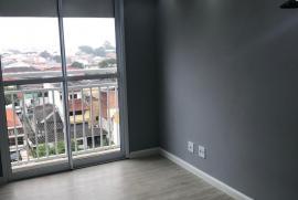 Apartamento para alugar Assunção, São Bernardo do Campo - 1179970354-be095c03-51a3-4492-8c30-192d0c82b13b.jpeg
