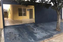 Casa à venda Conjunto Habitacional Júlio de Mesquita Filho, Sorocaba - 603135399-2d022d1d-5b77-4bff-8623-34f16aeef183.jpeg