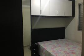 Apartamento à venda Parque Industrial Lagoinha, Ribeirão Preto - 1140135475-6d006b51-e882-48b4-8235-7d9816324226.jpg
