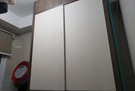 Apartamento à venda Santo Antônio, Osasco - 1342734916-20191101-204804.jpg